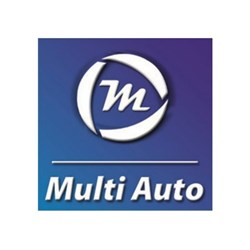 multiauto.png