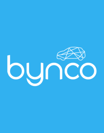 Bynco