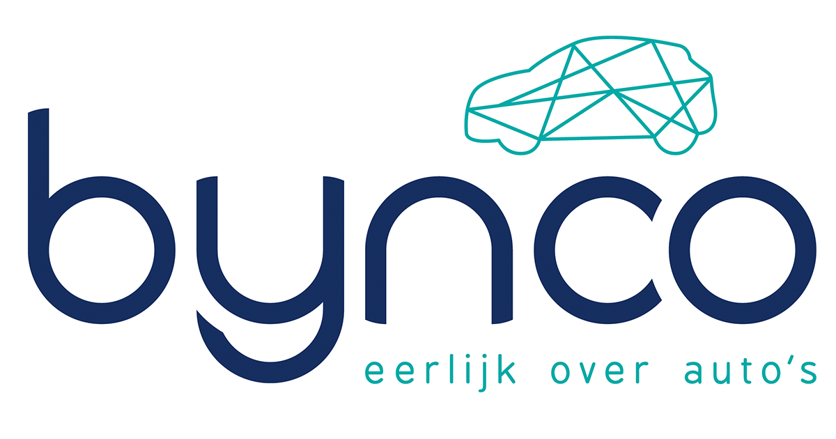 logo bynco.png
